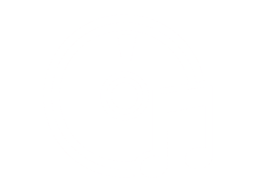 Vocal Remover and music separator logo